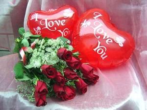 te-quiero-corazones