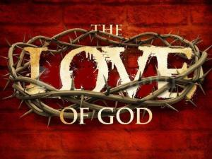 the-love-of-god-duri