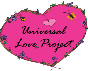 universal-love-project-logo-png