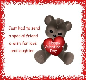 valentines_day_card_3