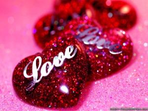 105824-love-glitter-big-love