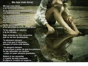 19661781_836_bucanera_093_me_has_visto_llorar_H171846_L