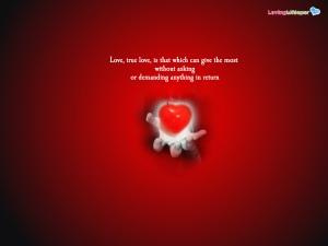 4642-love-true-love
