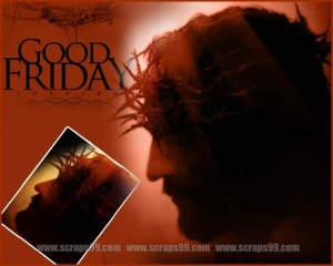 84_good_friday_22