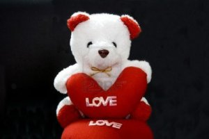 9096900-osito-blanco-amor-contigo