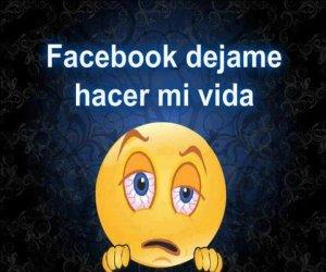 adictos_al_facebook