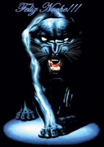 black-panther-meiklejohn1