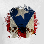 boricua-4ever-t-shirts