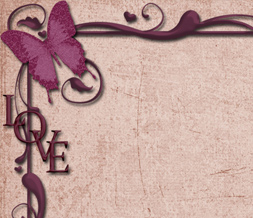 butterfly_love_background_5
