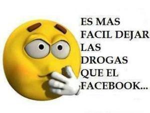 facebook-carita