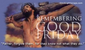 good-friday-3