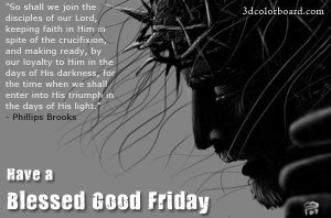 good-friday-43