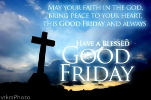 Good-Friday-57