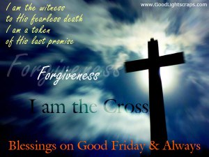 good-friday-6