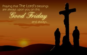 good-friday-comment-012