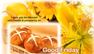 good-friday-graphics-2