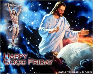 good-friday-image-for-facebook