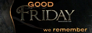 good-friday3