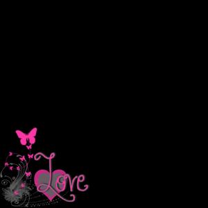 i-15-black-love