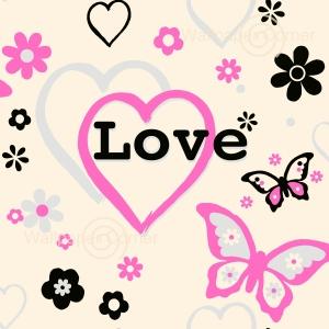 Love-Pink1