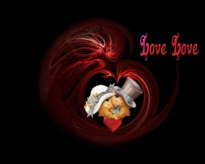 Ositos-Enamorados-481173