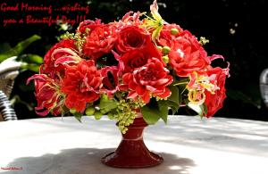 Red-Rose-Flower-Bouquets-Hd-Wallpapers