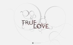 true-love-hd-4