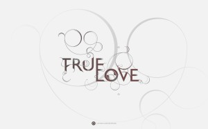 true-love-hd-4