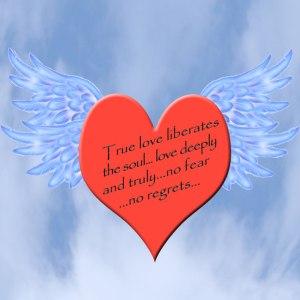true-love-liberates