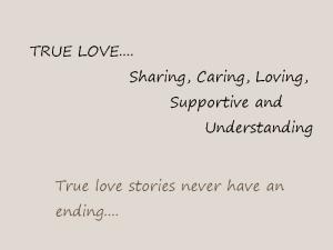True-love-stories2