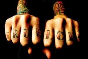 true-love-tattoo