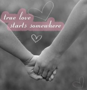 true-love2