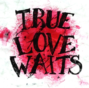 TRUE_LOVE_WAITS