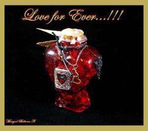 14_21_11-Bottle-of-Love