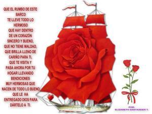 3434_232361023577243_947391851_n
