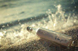 beach-bottle-i-love-you-love-Favim_com-455371