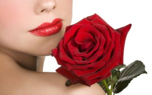 Beautiful_lips_with_Rose_wallpaper
