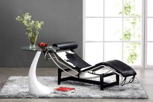 Chaise-Lounges-Design-By-Avetex-Furniture-7