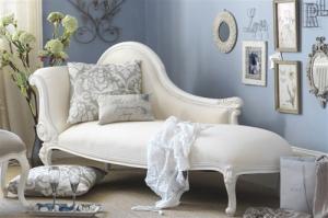 chateau-chaise-longue
