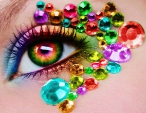colorful-diamonds-eye-make-up-f13321