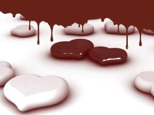 Corazones_de_Chocolates