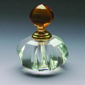 crystal-perfume-bottle