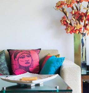 decor-room-sofa