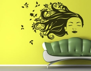 decorar-paredes-conpapel-adhesivo