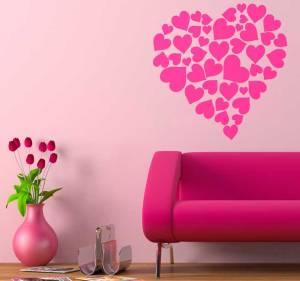 decorar_las_paredes_en_san_valentin