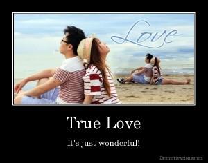 desmotivaciones_mx_True-Love-Its-just-wonderful_133995367594