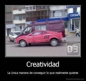 desmotivado_es_Creatividad-La-unica-manera-de-conseguir-lo-que-realmente-quieres_131647410464