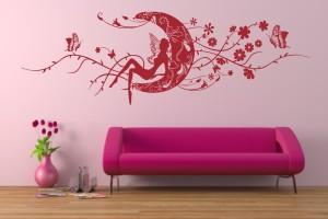 detalle54_-_hada_en_luna_vinilo_decorativo