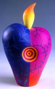 dever98-love-bottle