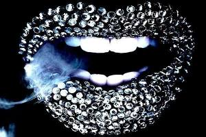 diamond_lips